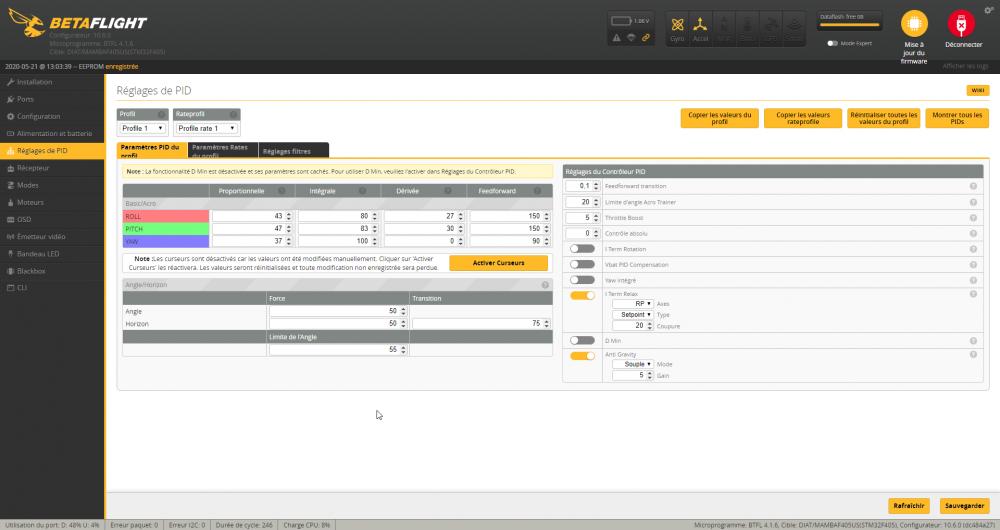 betaflight-configurator_YAspHmB3oR.thumb.png.6fa2e03015a04130830783fd14763c9e.png