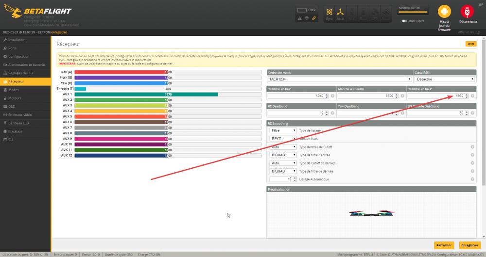 betaflight-configurator_esOJNBNZHd.thumb.png.08dbf526916fd4129c75d60e37ffa135.png