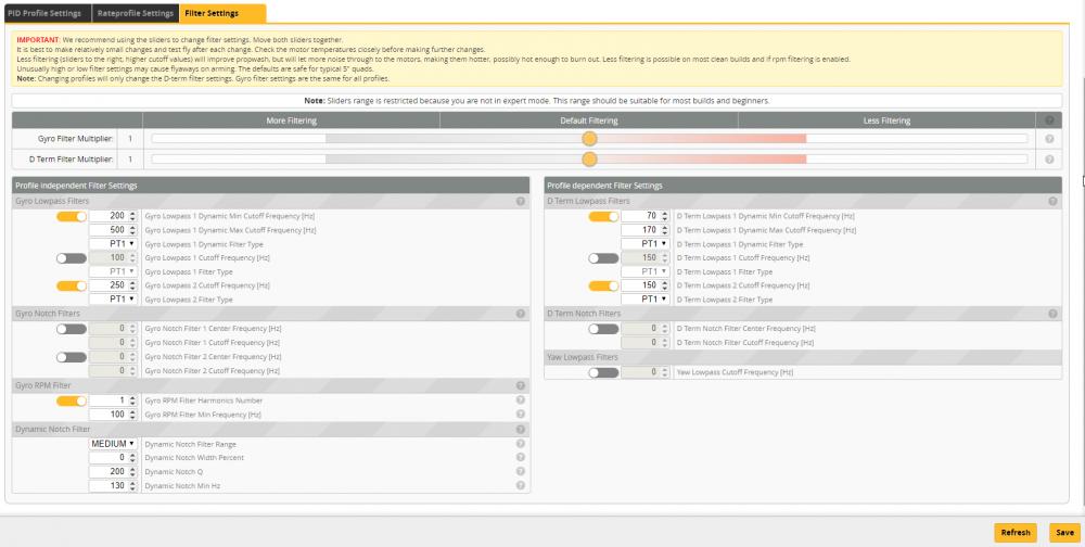 betaflight-configurator_rtFhktx4QK.thumb.png.1b7b9d7c691171b8d45de77f8973574a.png