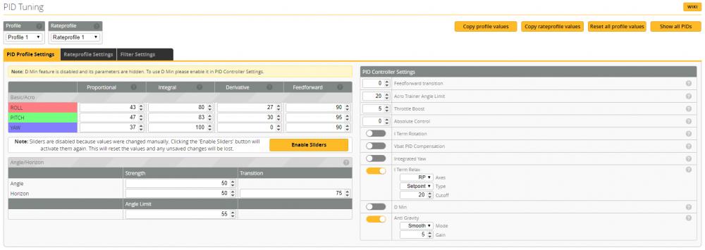 betaflight-configurator_yy2kOXJTWE.thumb.png.d074c4fc4db959933b7d5f19f6596d0d.png