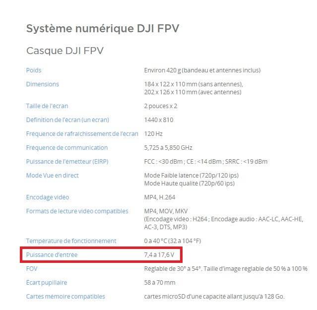 2020-06-19 10_51_24-DJI Digital FPV System - Caractéristiques techniques, FAQ, vidéos, tutoriels, gu.jpg