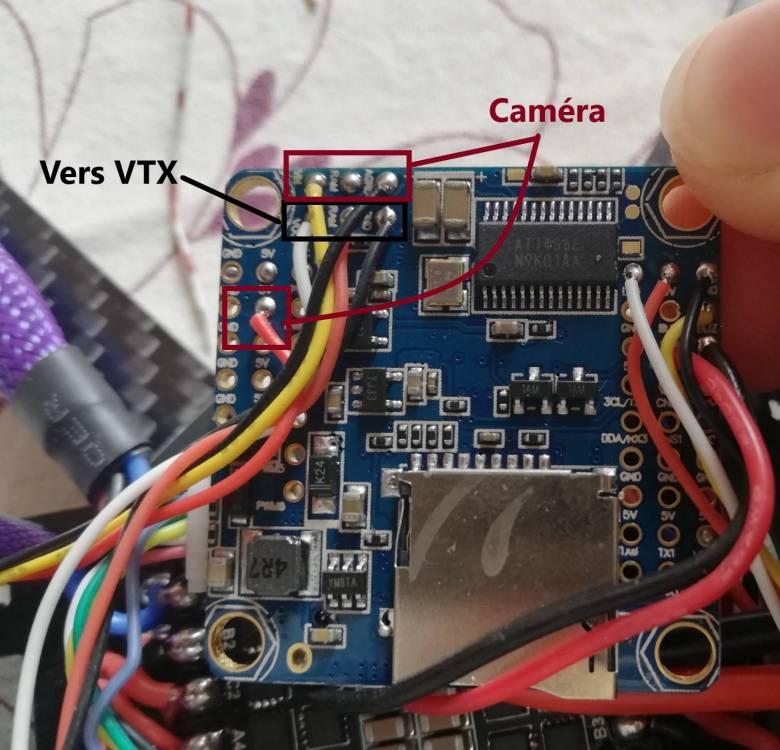 3(1).thumb.jpg.ebc2204797a0f64aad11c441fbbeee4c.jpg