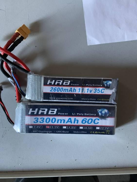 BC71845D-3DA7-4900-9FFE-540946A03F61.jpeg