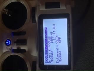 086F2BA6-F4CE-43F1-BCF8-CAAE5BE92996.jpeg.d463508f867e998b1c6d709e7c197b49.jpeg