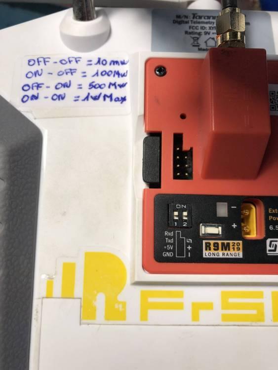 5022702F-7C3C-4855-99C7-3F2F6B088EF0.thumb.jpeg.09a7c4f4887ca4de6f4af7916f4c906f.jpeg