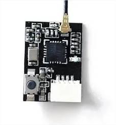 Fs-rx2a pro v1 2.4g compatible receiver for fs-i6 fs-i6x fs-i6s fs-tm8 fs-tm10 fs-i10 transmitter Sale - Banggood.comShopping Fran.jpg