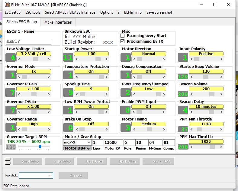 BLHeliSuiteSiLabs ESC Setup_200805_1.png