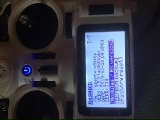 A824715D-E7CE-43DF-BDD0-14C6A25D96F8.jpeg