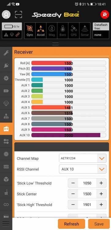 Screenshot_20200804_184124_com.runcam.android.runcambf.jpg