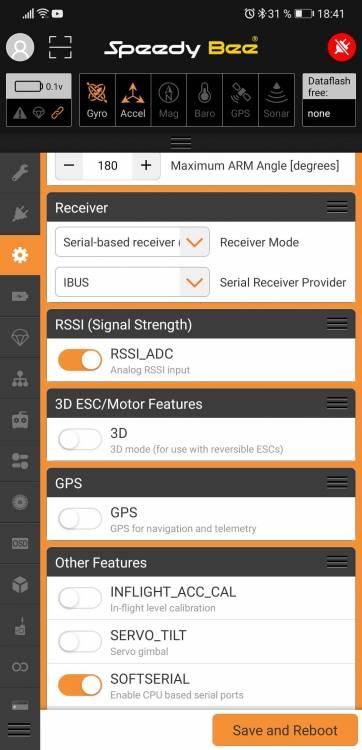 Screenshot_20200804_184148_com.runcam.android.runcambf.jpg
