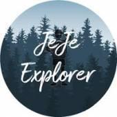 Jeje.explorer