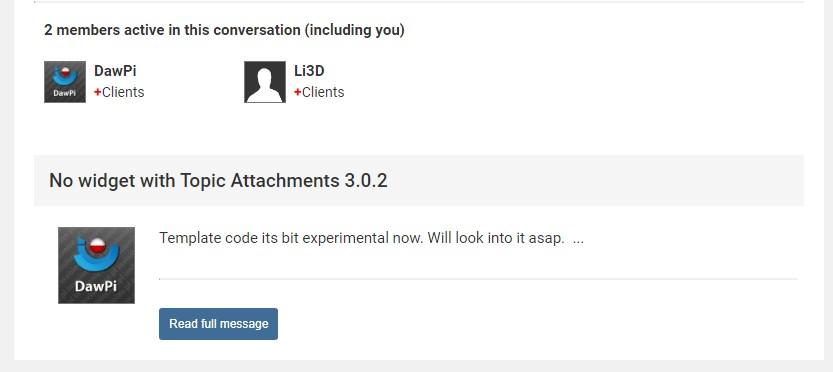2020-09-10 14_35_57-DawPi has sent you a message - mathieu@chantome.com - Messagerie Google Apps Cha.jpg