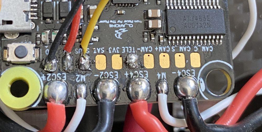 53E5FE22-B1B6-45E6-ACFE-9B697ECF9579.jpeg