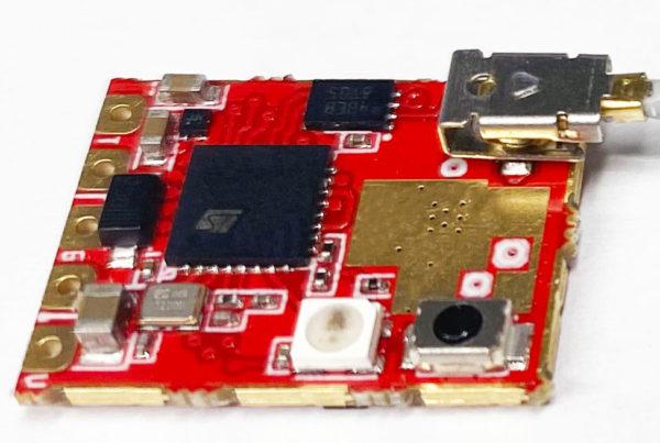 Tramp-Nano-600x400-600x403.jpg.cab09066a18fd54058241fd85542801d.jpg