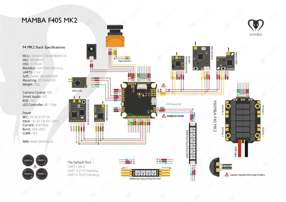 mamba-f405-flight-controller-mk2-electronic-system-fc-diatone-innovations-official_750_1024x1024@2x.png