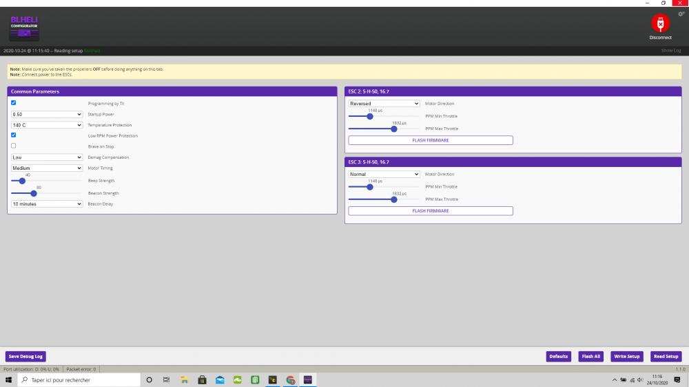 Capture d'écran (3).png