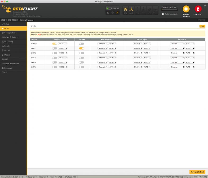 Capture d'écran 2020-10-03 à 10.33.54.png