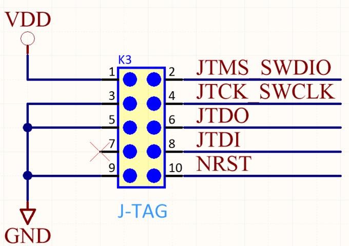 1B8EDC9F-0F53-4617-8257-771207FB42FC.jpeg.06442bc305706a94b17f4547fdc5363a.jpeg