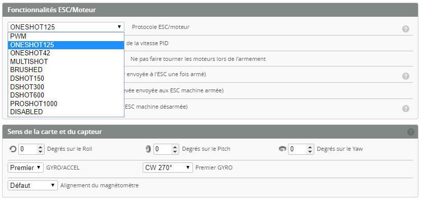 01_Screen_Fonctionnalités ESC_Moteur.jpg