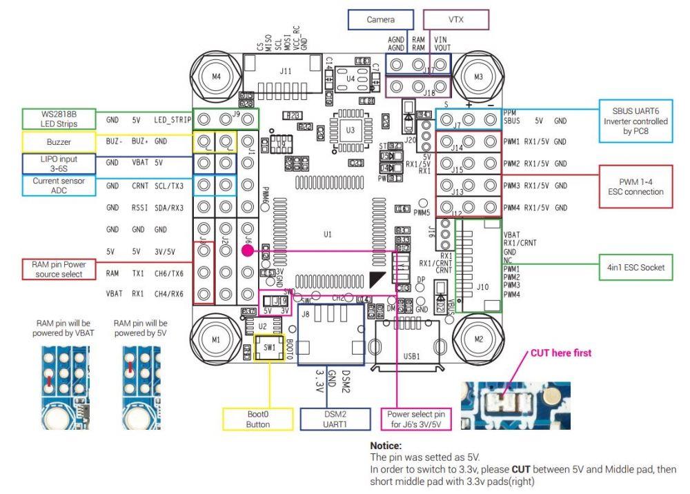 3E805B43-F361-42A2-9BFF-B61095B0FAC3.thumb.jpeg.b2dc11e94db453c15b6eacce1f496145.jpeg