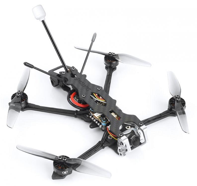 2020-11-05 20_19_10-Diatone roma f4 lr 4s 176mm 4 inch micro long range fpv racing drone pnp_bnf run.jpg