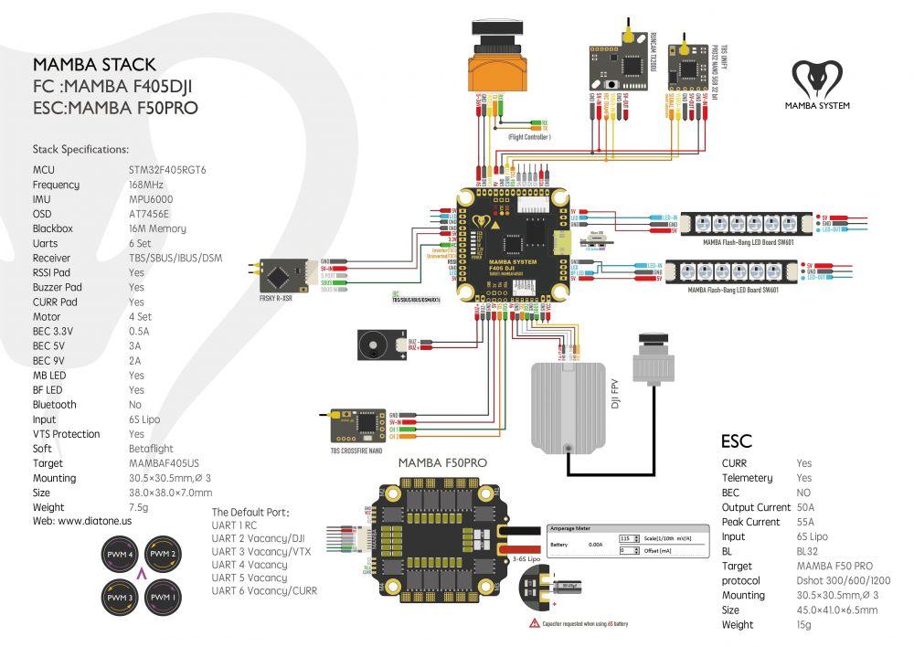 DT__F405DJI_F50PRO_826383d0-bf19-476e-b4c2-7d25d4438a58.jpg