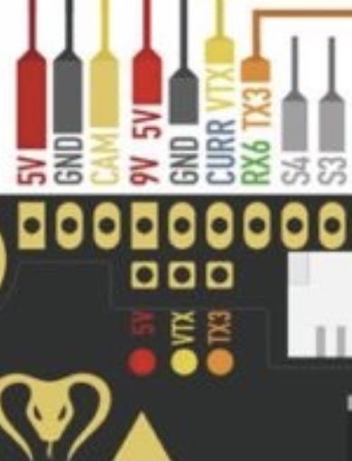 EF448882-5E3C-47DE-B94F-D1932D8BEA95.jpeg.08c0c94b01fe86c31ef85b64865ea2bf.jpeg