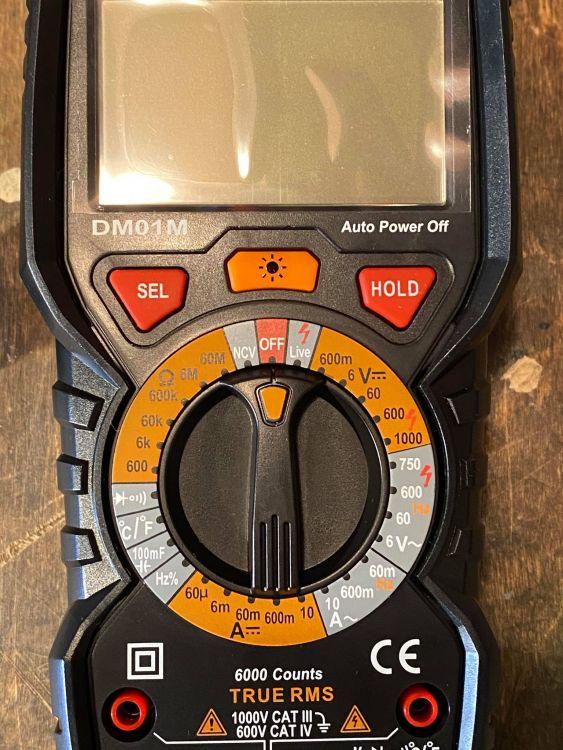 Multimetre.jpg