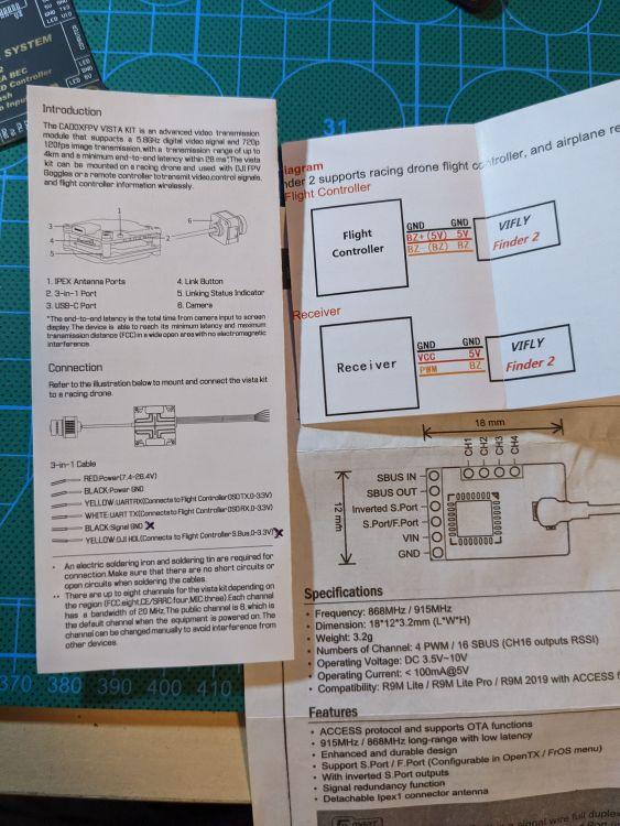PXL_20201130_173953487.thumb.jpg.7e363decc086c692df06ab6652bb1f6f.jpg