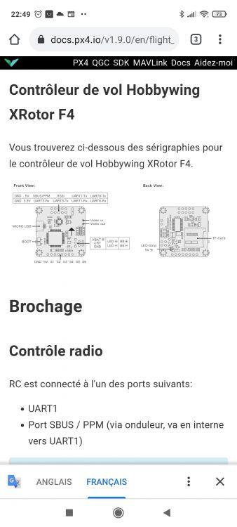 Screenshot_2020-11-07-22-49-03-191_com.android.chrome.jpg