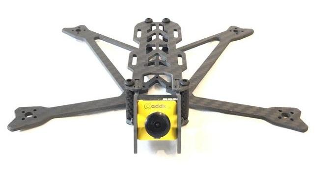 airblade-transformer-mini-4-inch-long-range-airblade-uav-299100_760x760.jpg
