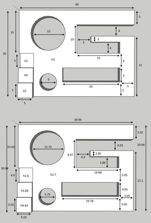 1501550109_calibrationcotation.thumb.jpg.12a0d28dd4eb97acae9035d08e9a50f0.jpg