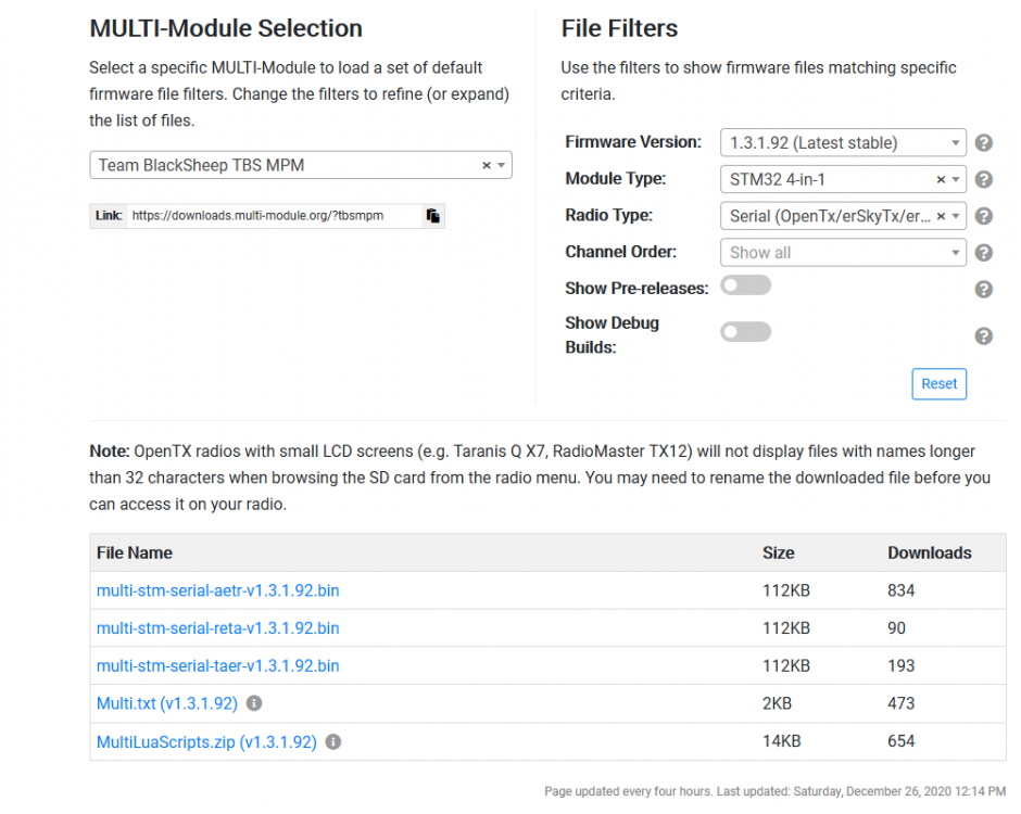 702579941_Screenshot_2020-12-26MULTI-ModuleFirmwareDownloads.thumb.png.0624669dc1d35ebe85b914928d1ccb68.png