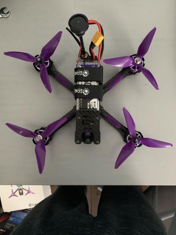 F1524128-A1E9-4D4F-A84D-9D295C51A236.jpeg