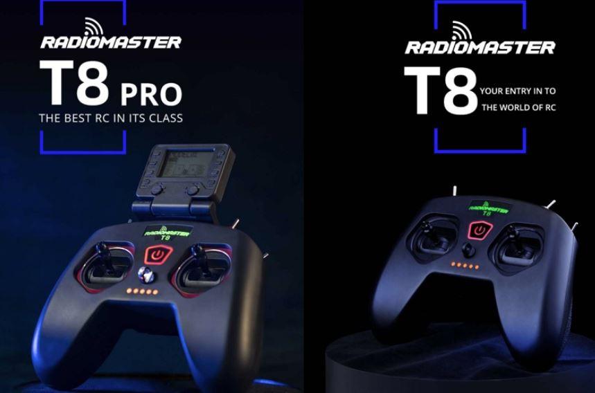 RadioMaster T8 and T8 Pro.jpg