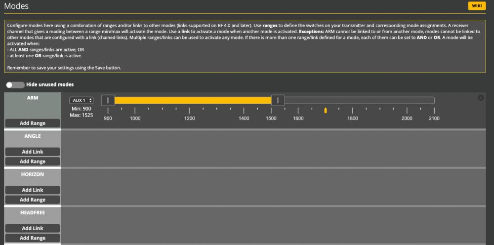 Capture d'écran 2021-01-05 à 18.27.25.png