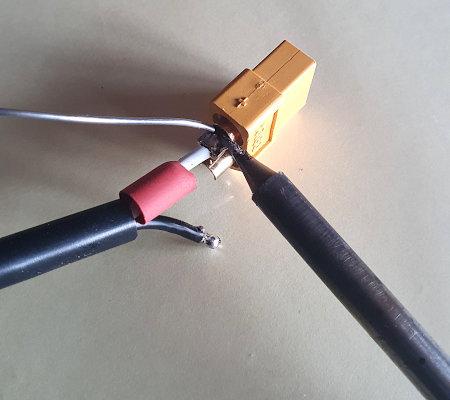connecteur.jpg.421025cde0b090c5f5ec34329f668cca.jpg