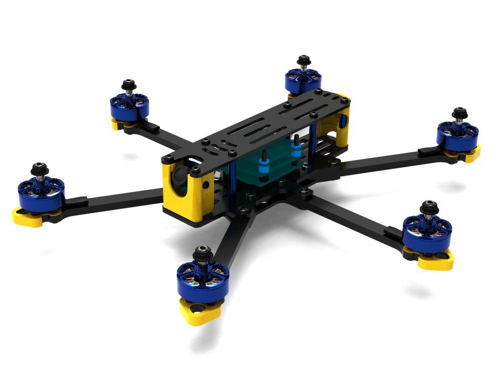 hexacopter.16.jpg