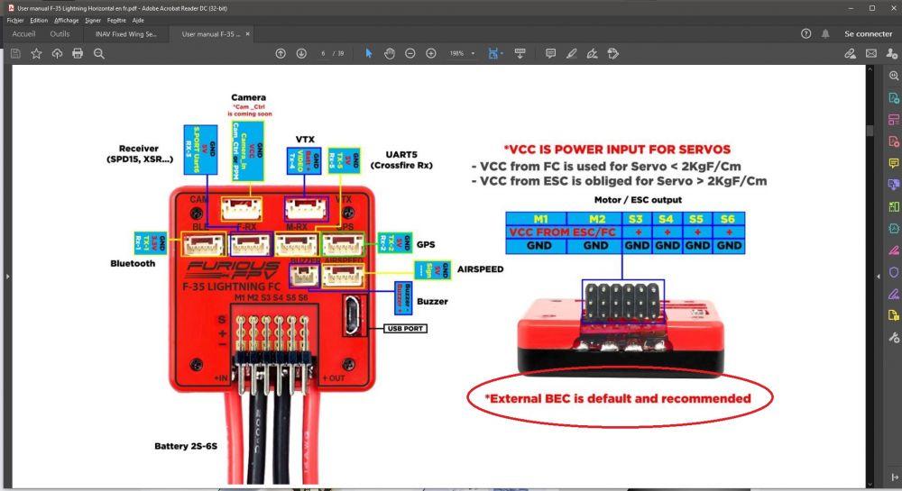 Mapping FFPV F35.jpg