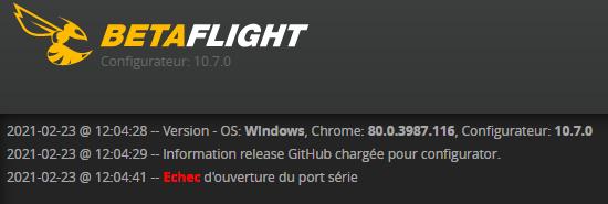 Betaflight Connexion.png