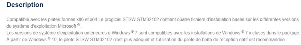 Compatibilité Driver STM32102.png