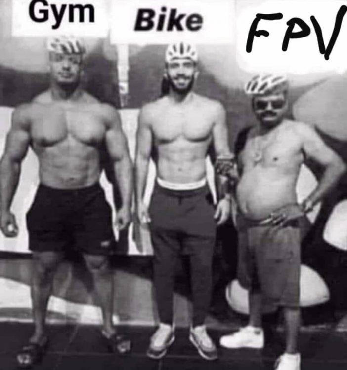 GymBikeFPV.jpg