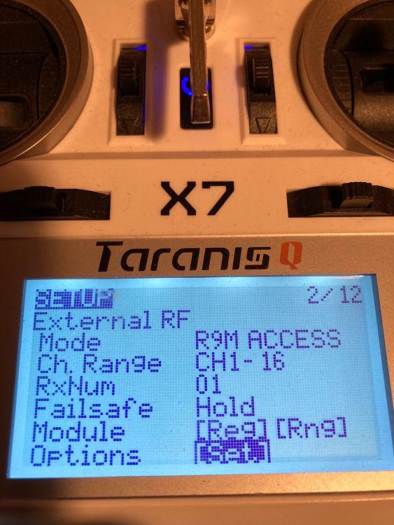 IMG_3906.thumb.jpg.f21b7ce8281a6d58f6e41d1cda549f17.jpg