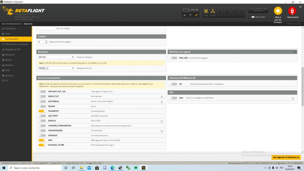 Desktop Screenshot 2021.04.06 - 20.51.00.11.png