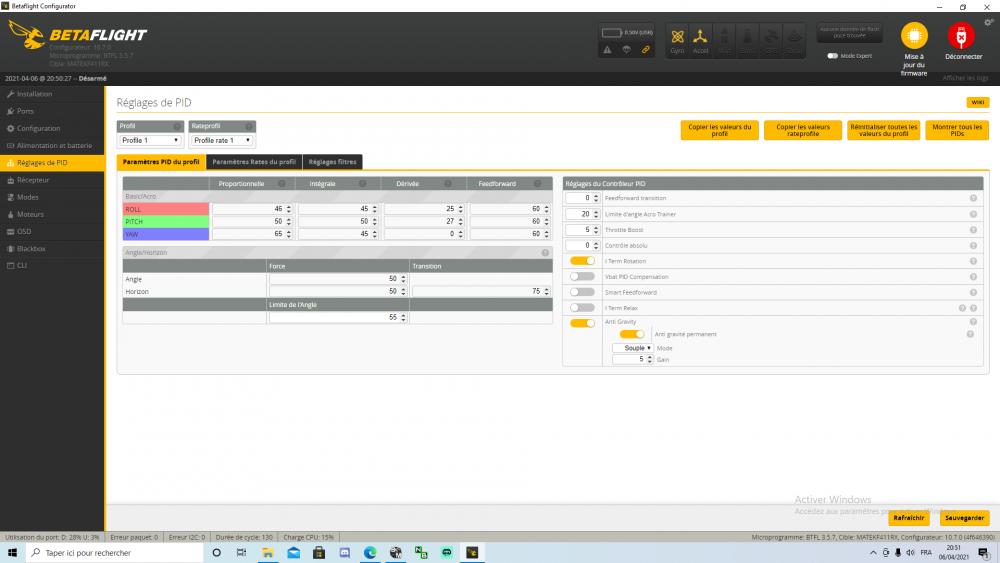 Desktop Screenshot 2021.04.06 - 20.51.23.52.png
