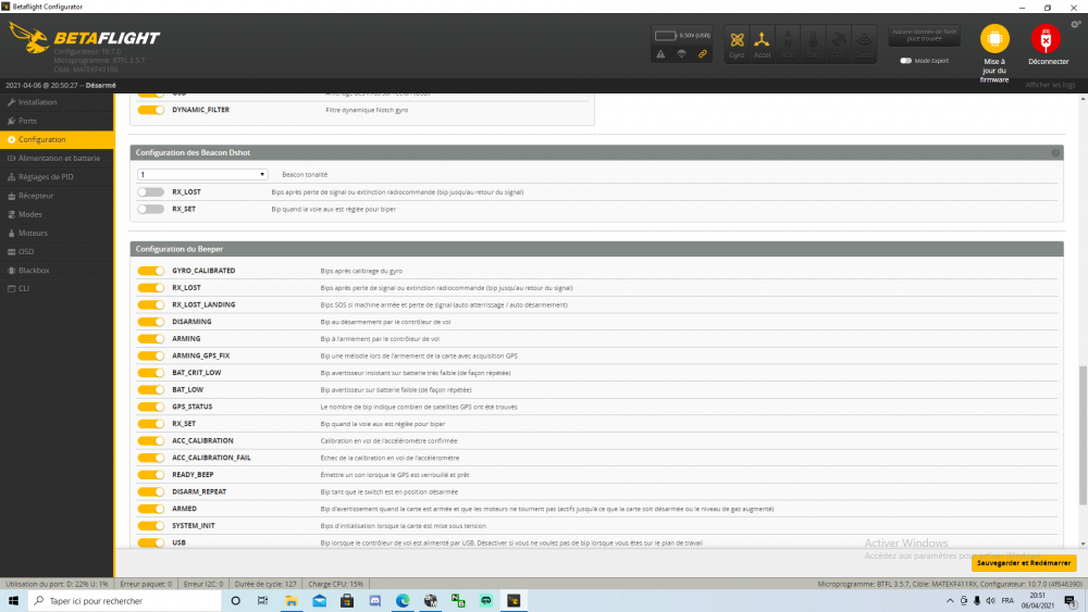Desktop Screenshot 2021.04.06 - 20.51.09.80.png