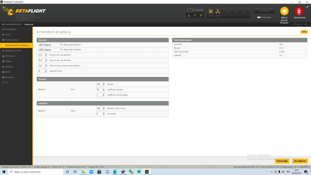 Desktop Screenshot 2021.04.06 - 20.51.13.16.png