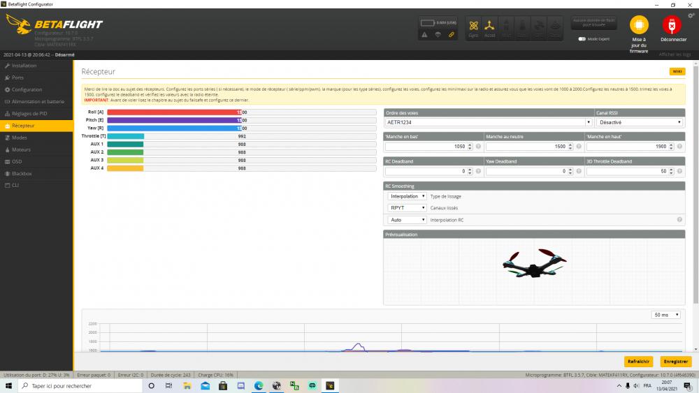 Desktop Screenshot 2021.04.13 - 20.07.38.08.png