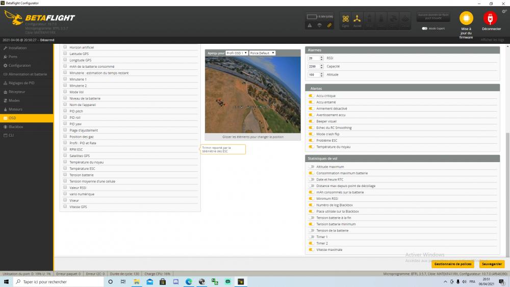 Desktop Screenshot 2021.04.06 - 20.51.40.07.png