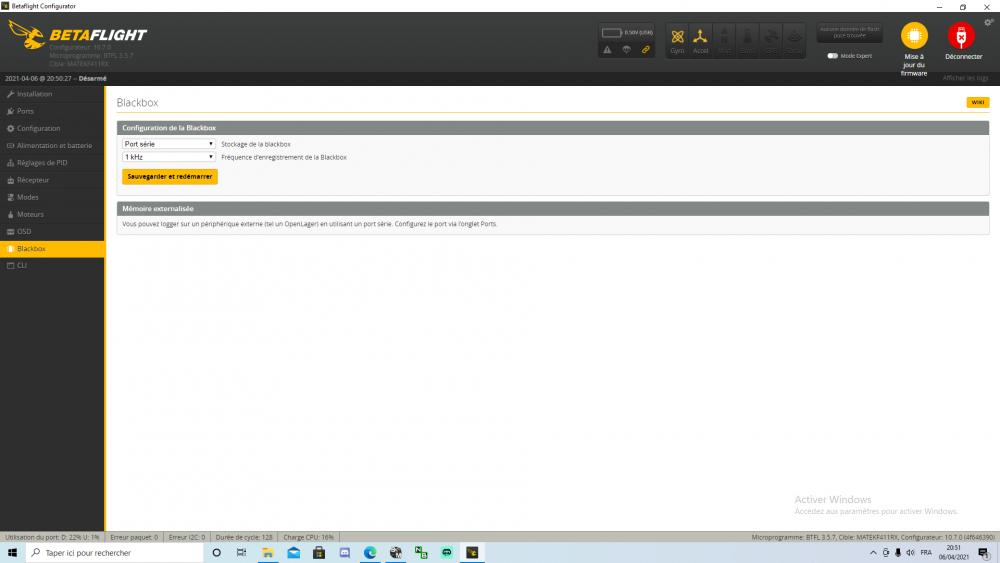 Desktop Screenshot 2021.04.06 - 20.51.42.04.png